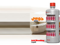 Product Stand for Dosi